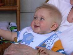 Según un estudio de la Universidad de Brigham Young en Utah, que ha sido publicado en la revista Infant Behavior and Development, los bebés recuerdan los bue...