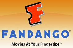 Buy one get one FREE movies this weekend:  This weekend you can get two movie tickets for the price of one thanks to Fandango. With a movie premier weekend it will be a great way to save.  For more information and the promo code use visit our website using this link: http://www.livelifehalfprice.com/activity-discounts/buy-one-get-one-free-movie-tickets/