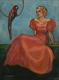 Bradshaw crandell, auction