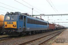 Rail Train, Electric Train, Train Tracks, Locomotive, Diesel, Europe, Hungary, Diesel Fuel, Locs