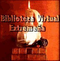 Portal virtual de Extremadura