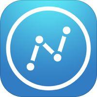 """Appstatics: Track iPhone, iPad & Mac App Rankings"" von appsfire"