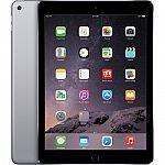 Apple 128GB iPad Air 2 w/Free Case $499 #LavaHot http://www.lavahotdeals.com/us/cheap/apple-128gb-ipad-air-2-free-case-499/93111