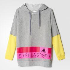 Migliori 50 L S T E L L 50 A S P O R T A Immagini Su Pinterest Adidas, Adidas eed4d4