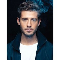 """When he made you be like, """"Yep, you know what, smoking IS very cool."""" 