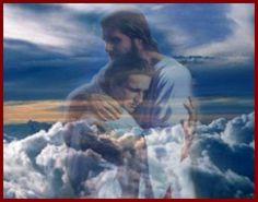 아멘 주 예수여 어서 오시옵소서              Amen! Come, Lord Jesus: When CHRIST Appears, We Shall Be Like HIM, For We ...
