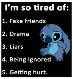 Wallpaper Quotes Sad So True Ideas Quotes Deep Feelings, Hurt Quotes, Mood Quotes, Life Quotes, Funny True Quotes, Funny Relatable Memes, Citations Lilo Et Stitch, Lilo And Stitch Quotes, Heartbroken Quotes
