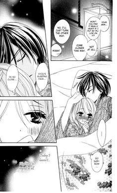 http://kissmanga.com/Manga/Black-bird/Chapter-021?id=279354