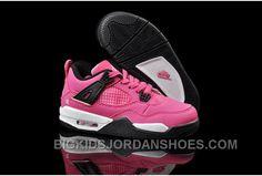 http://www.bigkidsjordanshoes.com/kids-air-jordan-iv-sneakers-214-online.html KIDS AIR JORDAN IV SNEAKERS 214 ONLINE Only $0.00 , Free Shipping!