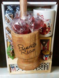 PR PRODUCTS,INC Puerto Rico, candy, baskets, dulces tipicos, cookies, trompos, jacls,salchichas,cafe,coffee,canastas, pastas, paste, distributor of products from puerto rico, latinos, hispanics, espanol, puerto rican