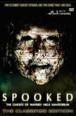 Spooked: The Ghosts of Waverly Hills Sanatorium (2006)