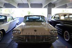1957 Chrysler New Yorker Image. Photo 3 of 9