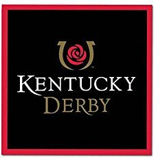 Blog post at Atta Girl Says : Plan the ultimate Kentucky Derby party with this menu, featuring dozens of traditional southern appetizers, bourbon-soaked desserts and booz[..]