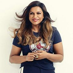 8a33b4e38dc3a 1084 Best mindy kaling images in 2019