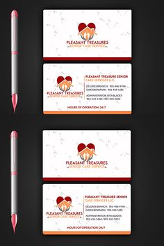 ✅Hello, This is a graphics designer for you, As a professional graphic designer I will be specifically designed according to your logo & Business card is like your business and your concept to meet your needs and stand out from the others!  #a_kumar07 #businesscard #businesscarddesign #visacard #creditcard #mastercard #visitingcard #postcard #design #logo #lashextensions #cosmatics #mackupartist #businessowner  #businesscards #businesscarddesign #businesscardprinting #businesscarddesigns