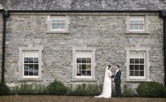Classic, Chic and full of Charm - Real Wedding at Clonabreany House Classic Chic, Pretty In Pink, Real Weddings, Wedding Photos, Wedding Planning, Wedding Inspiration, Elegant, Wedding Dresses, Photography