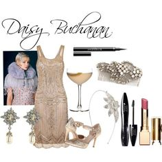 dausy buchanan, 1930 style, abiti anni 30, the great gatsby, clarins lipstick, asos, topshop dress, mac cosmetic lipstick, dior mascara, red long wig, halloween costume, halloween inspiration, elisa bellino, theladycracy, fashion blog milano, fashion bloggers milano,