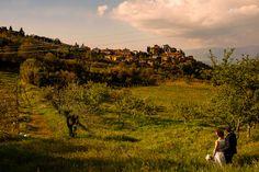 Destination wedding, tuscany wedding, casamento na toscana