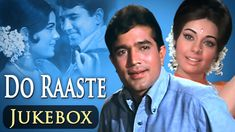 kishore kumar songs application containing the best accumulation of kishore kumar , Here You Will Get EverGreen and Love Songs Collection Of kishore kumar and Hit, Sentimental Collection For Music Lovers. Old Hindi Movie Songs, All Songs, Love Songs, Saddest Songs, Greatest Songs, Kishore Kumar Songs, Avatar Films, Old Bollywood Songs, Joker Hd Wallpaper
