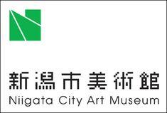 http://www.mif-design.com/blog/2012/03/22-180015.php