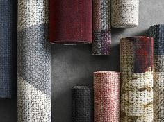 Canvas Collage by ege carpets http://www.egecarpets.com/collections/canvas-collage-by-brunklaus.aspx?PID=1869