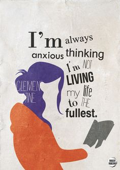 Love this movie...... one, if not the all time fave of my life. eternal sunshine | Tumblr