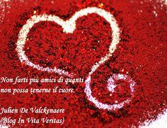 Frasi amicizia - http://invitaveritas.altervista.org/frasi-amicizia-francis-quarles/
