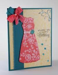 Картинки по запросу открытки на день рождения своими руками подруге