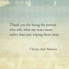 1000 images about christy ann martine on pinterest poem
