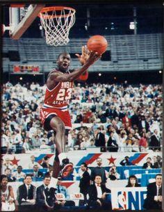 Basketball For Kids Product Michael Jordan Pictures, Jordan Photos, Air Jordan Iv, Michael Jordan Basketball, Love And Basketball, Nba Players, Basketball Players, Pickup Basketball, Rockets Basketball