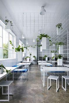 Hoe gebruik je een roomdivider? 10x een roomdivider in huis - MakeOver.nl