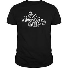 Adventure awaits #gift #ideas #Popular #Everything #Videos #Shop #Animals #pets #Architecture #Art #Cars #motorcycles #Celebrities #DIY #crafts #Design #Education #Entertainment #Food #drink #Gardening #Geek #Hair #beauty #Health #fitness #History #Holidays #events #Home decor #Humor #Illustrations #posters #Kids #parenting #Men #Outdoors #Photography #Products #Quotes #Science #nature #Sports #Tattoos #Technology #Travel #Weddings #Women