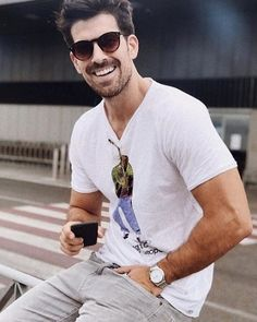 Are you a #DearTee men? #Rebajas de temporada! #beFunwear