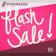 Flash Sale, all item prices have been lowered! FRYE Boots, Dooney & Bourke, jewelry, Marc Jacobs and more! Bags