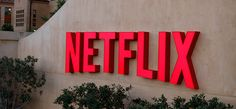 UltraViolet | Really, Netflix?        Netflix just announced that its employees will get unlimited maternal and paternal leave.  One, big and terrible caveat: Netflix's DVD division, which is made up of lower-wage workers, isn't eligible. Yet this benefit is made available to employees making as much as $300,000--not the lower-paid employees who need parental leave the most.  Please sign.  Thanks.