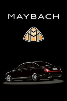 Maybach - For more information regarding inquiring this car Click Here:http://1800carshow.com/newcar/quote