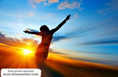 Make you whole and why happiness isn t one of them sivana blog