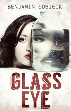 Glass Eye: Confessions of a Fake Psychic Detective (on Wattpad) https://www.wattpad.com/story/46124723?utm_source=ios&utm_medium=pinterest&utm_content=story_info&wp_page=story_details&wp_originator=OhYGry5J9zVsfotinwK4fB9P8K3NQ5RLdQSspNb%2FoRoJ76EATvO76YCz0Ho0cbEfexfLlzPFGP1e%2ByTITe2P%2FN04sIUAQTZpToaW873RiBP2fjS28K4AHK%2Bp0YZ49%2BAJ #mysterythriller #Mystery / Thriller #amreading #books #wattpad