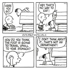 First Appearance: April 1980 Lembra alguém? Snoopy Love, Snoopy And Woodstock, Peanuts Cartoon, Peanuts Gang, Peanuts Comics, Snoopy Cartoon, Charles Shultz, Pulp Fiction Comics, Sally Brown