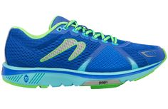 No description needed....love my Newtons...I need these next!