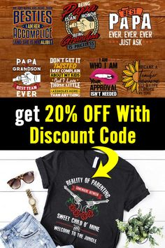 T Shirt Design Template, 20 Off, Silhouette Designer Edition, Your Teacher, Cricut Explore, Svg File, Design Bundles, Adobe Illustrator, Funny Tshirts