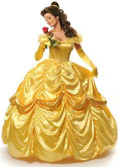 como fazer vestido de noiva - Pesquisa Google
