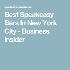 Awe Inspiring New York Citys 15 Best Hidden Bars And Restaurants Nyc Beatyapartments Chair Design Images Beatyapartmentscom