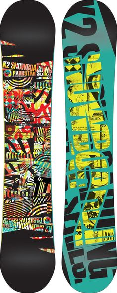 (CLICK IMAGE TWICE FOR UPDATED INFO AND PRICING...) K2 Snowboards - K2 Parkstar Snowboard 157 - #snowboards #snowboarding #snowboardgear #snowboard #gear #snow #boards - SEE MORE K2 Snowboarding Snowboards at http://www.zbrands.com/Snowboarding-Boards-C24.aspx