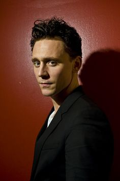 Tom Hiddleston #poster, #mousepad, #t-shirt, #celebposter