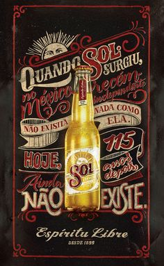 #sol #biere #jetudielacom