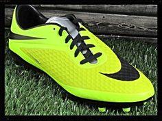 nike shox orange et gris - NEW Mens Nike Hypervenom Phelon FG Soccer Cleats Size 7 White/Blue ...