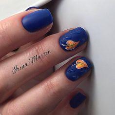 @nails_irinamarten #nail #nailart #nailpolish #nails #gelpolish #manicure #nailfashion #nailaddict #naildesign #nailartist #photooftheday #nailinstagram #nailswag #instalike #instanail #instapic #nailoftheday #nailporn #nailstagram #nails2inspire #nailsofinstagram #gelmanicure #naillife #glitternails #nailitdayily #blingnails #nailblog #beautynail #swarovskicrystals #nailcare