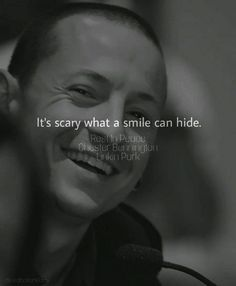 Beautiful Legend Chester Bennington ❤🤘 Your voice will always be home💙. Chester Bennington Quotes, Charles Bennington, Chester Rip, Linkin Park Chester, Music Lyrics, Music Quotes, Linkin Park Wallpaper, Park Quotes, Linking Park