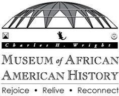 Charles H. Wright Museum of African American History, Detroit, MI
